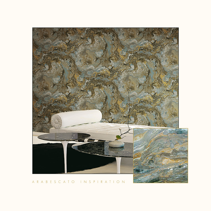 Sarah Interiors Collection of Latest Wallpapers Mirrors Rugs