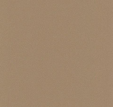 CARAT PLAIN TEXTURED GLITTER GOLD WALLPAPER