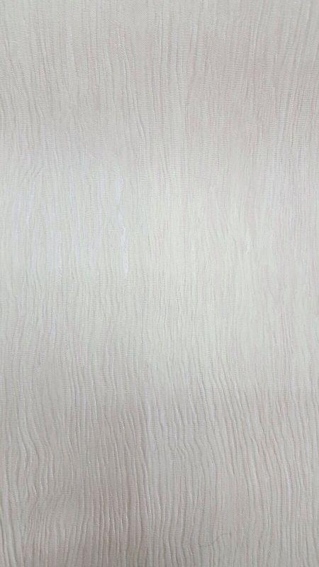 MONACO PLAIN CREAM