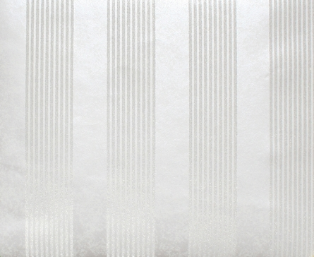 EMPIRE STRIPE IVORY