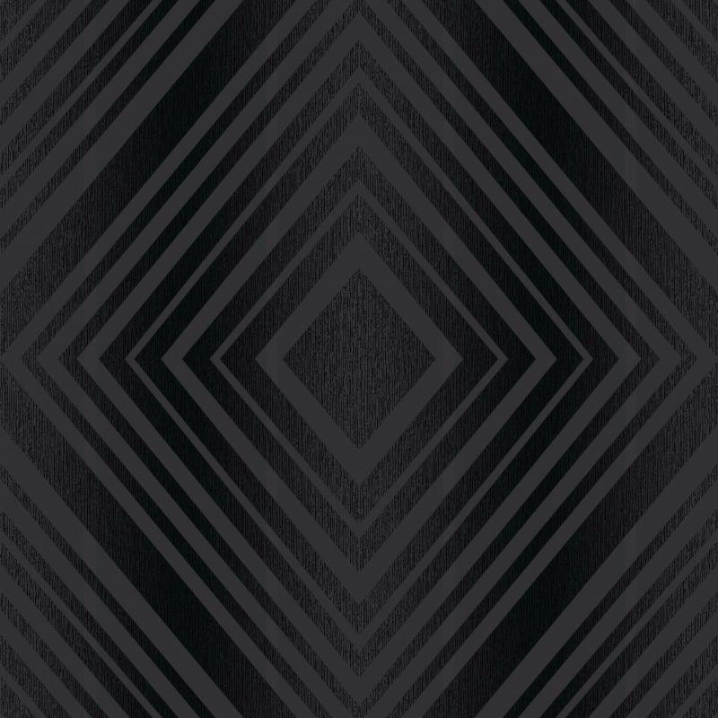 METROPOLITAN BLACK