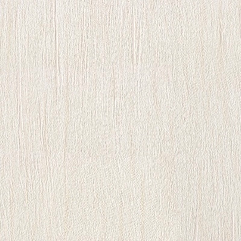 CATERINA TEXTURE IVORY