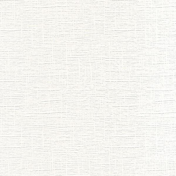 WHITE WALLPAPER