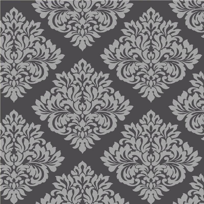 simple damask wallpaper patterns - 800×800