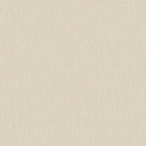 BOSCO TEXTURE TAUPE