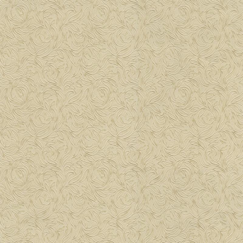 CARLOTTA GOLD LEAF WALLPAPER