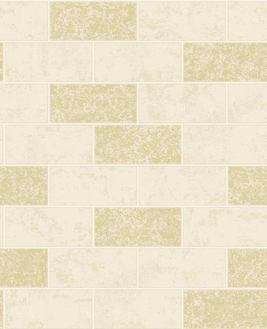 CERAMICA GLITTER BRICK NEUTRAL