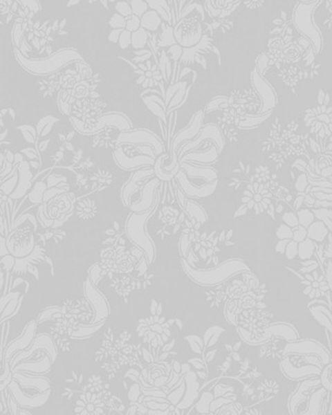 GLIMMEROUS WHITE