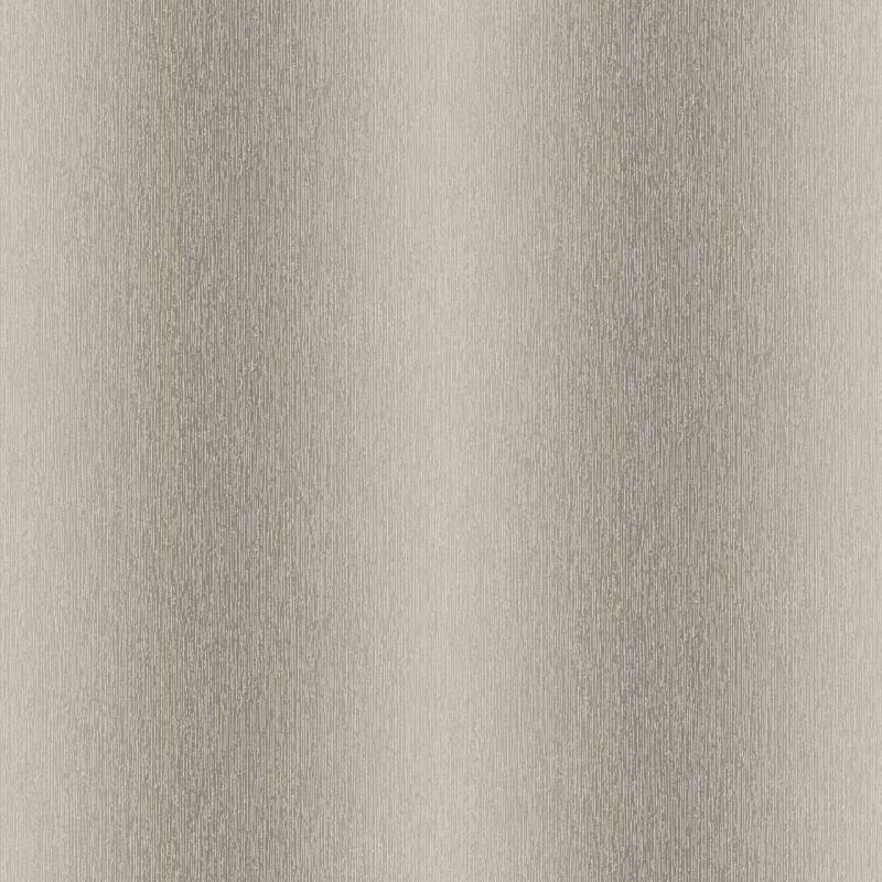 METROPOLITAN CHOC GLITTER TEXTURE WALLPAPER