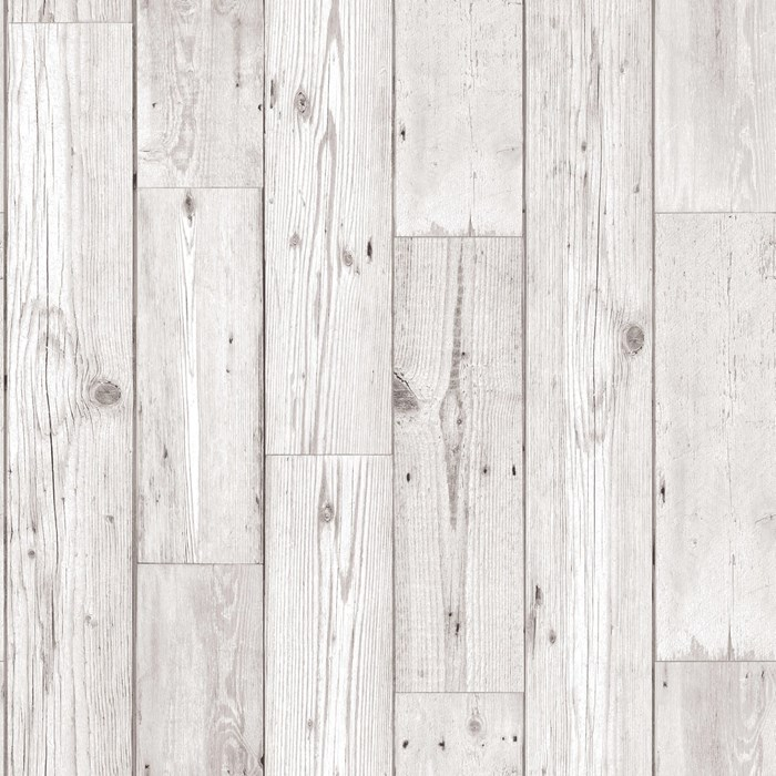 WOOD PLANK NEUTRAL