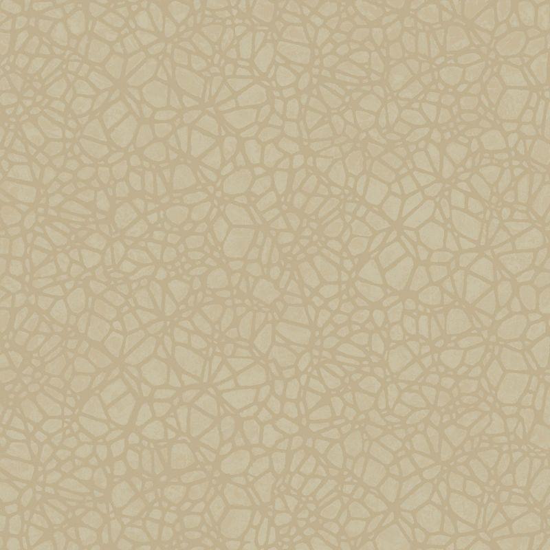 SAHARA CRYSTAL BEADS