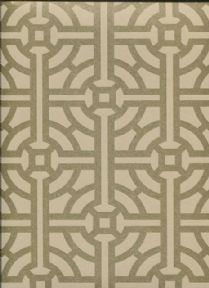 FRETWORK GOLD