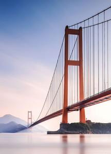 XIHOU BRIDGE