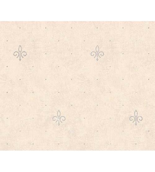 Crystal Wallpaper