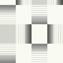 HIKARI BLACK/WHITE