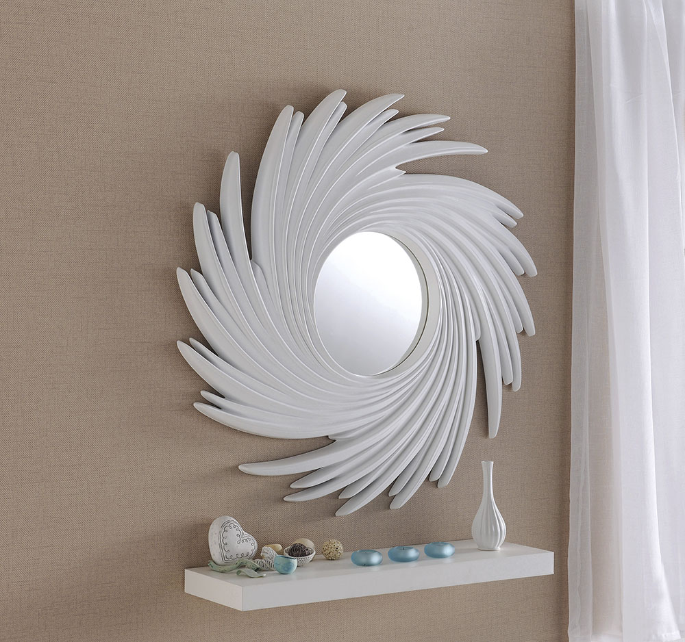 ART295 WHITE