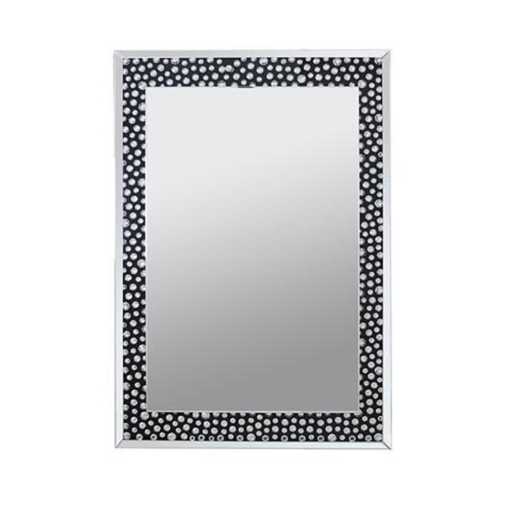 MILANO WALL MIRROR