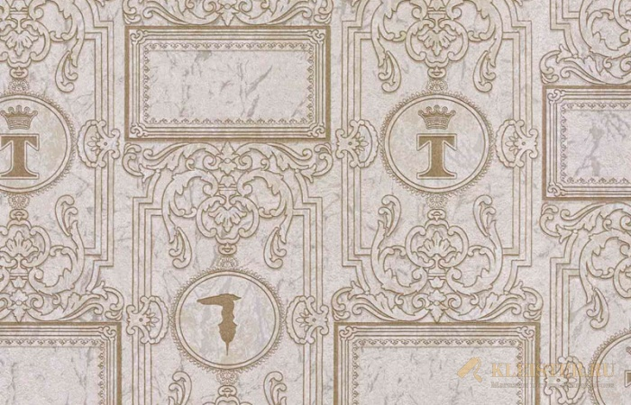 TRUSSARDI WALL DECOR 3