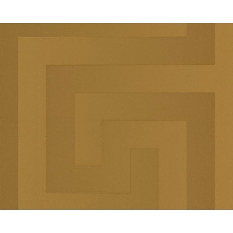 VERSACE GREEK GOLD