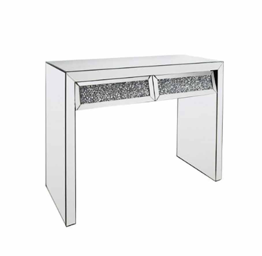 CRUSHED DIAMOND DRESSER