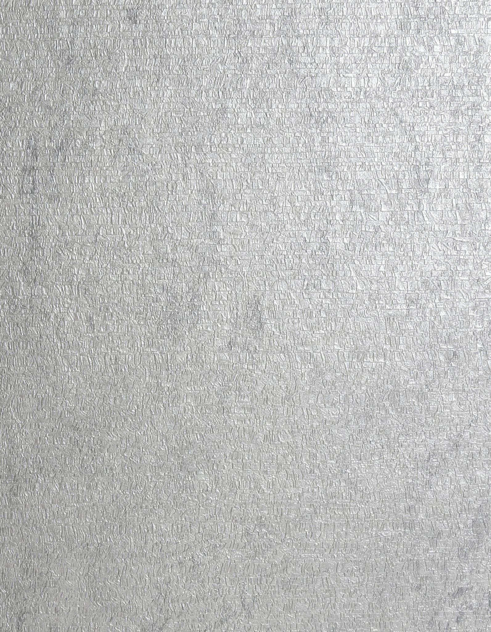 DECO TEXTURE DOVE GREY