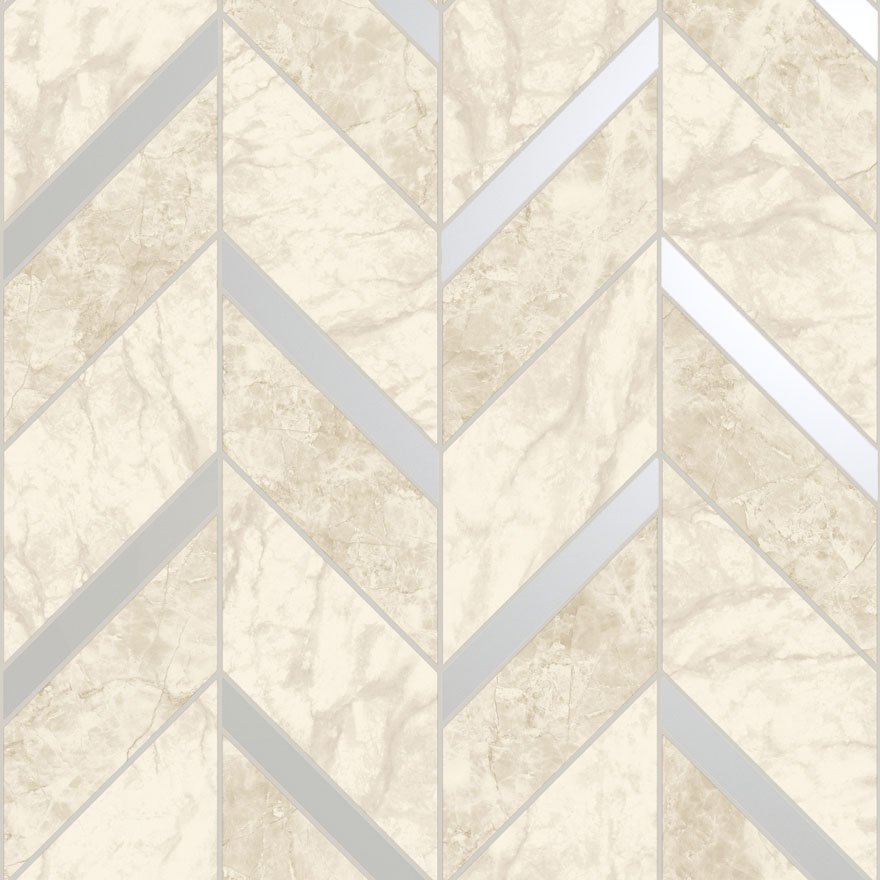 CARRARA TILE