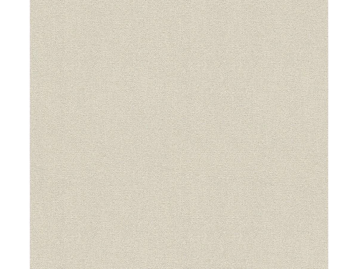 AS CREATION JEWEL SHIMMER PLAIN WALLPAPER-36877-2 – STONE
