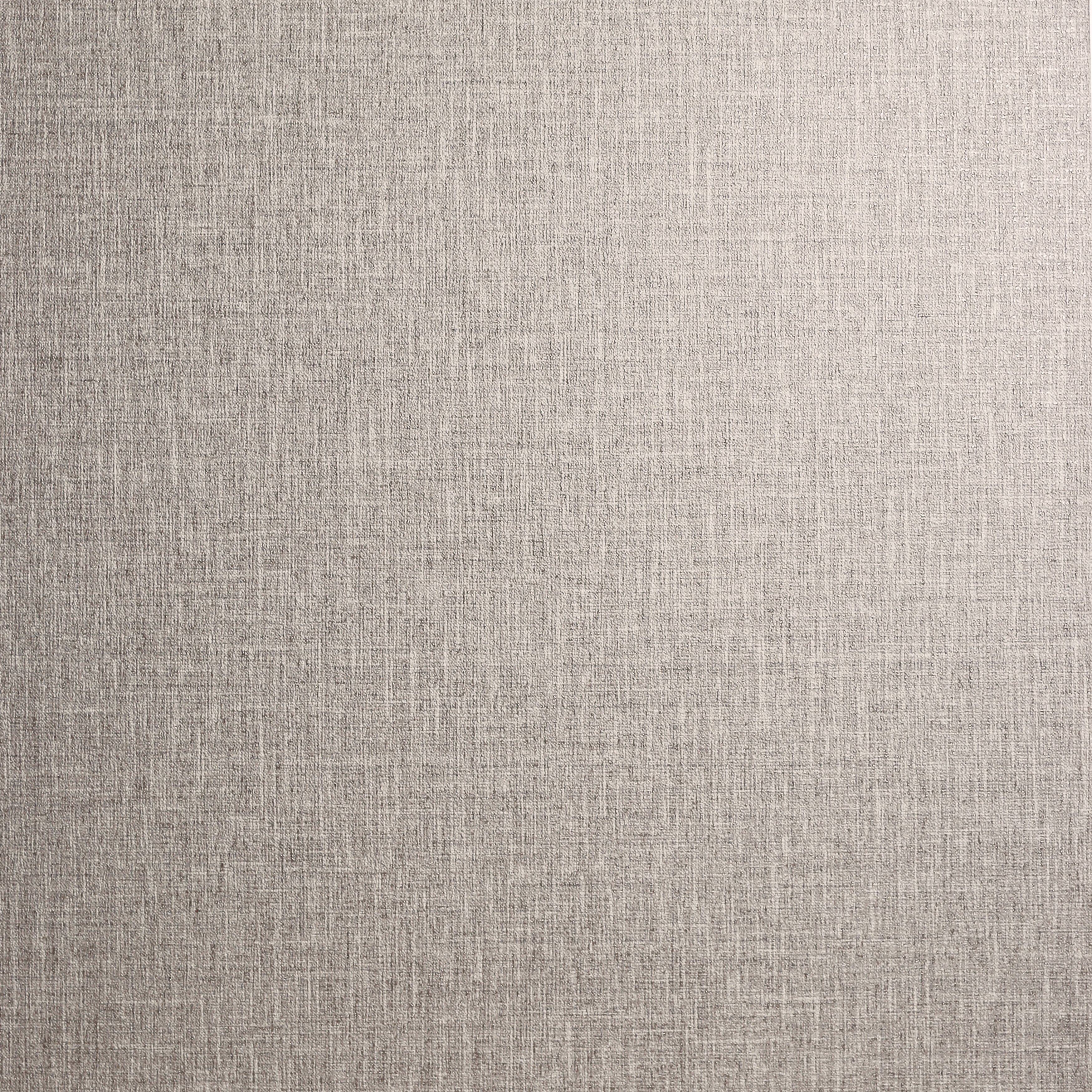 COUNTRY PLAIN TAUPE