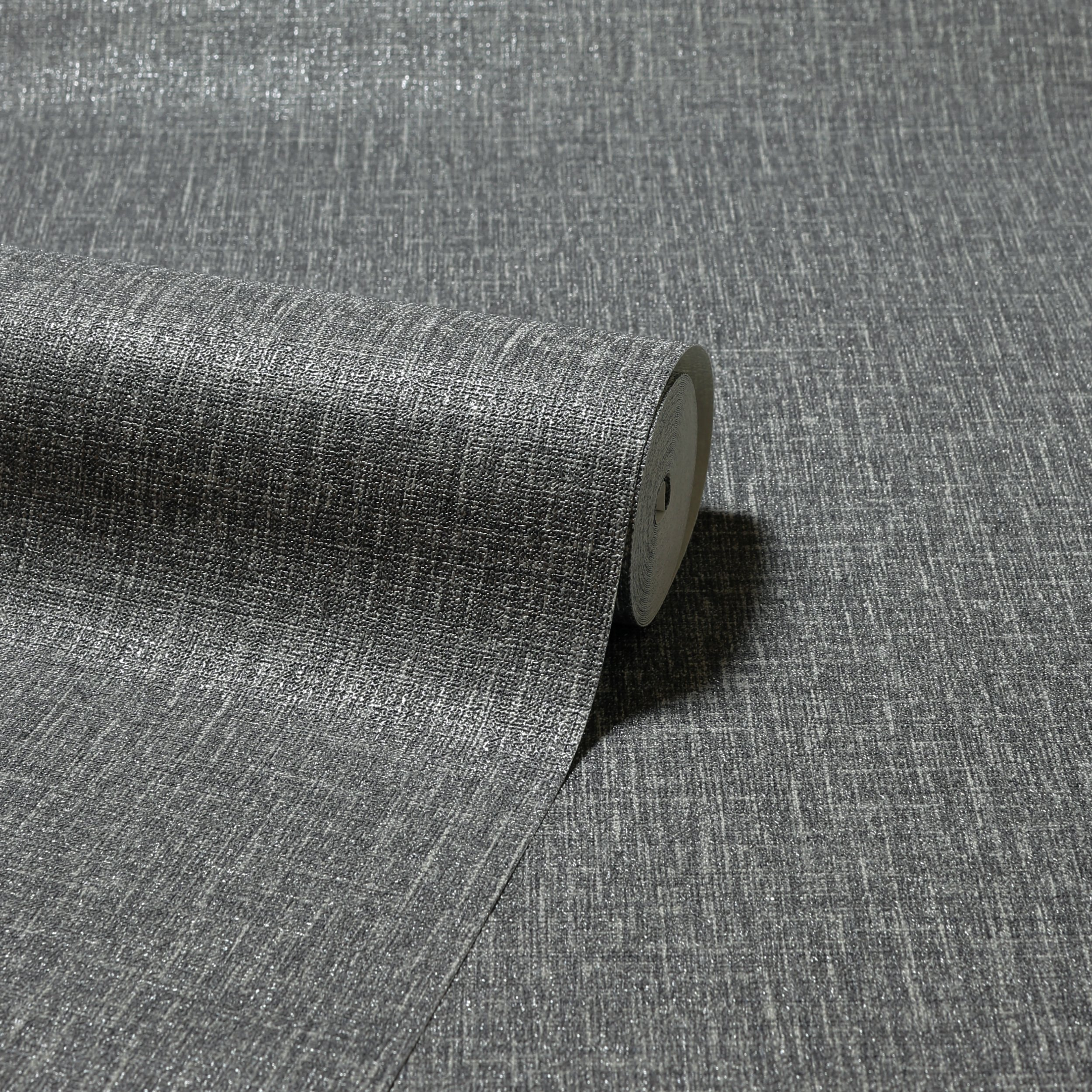COUNTRY PLAIN CHARCOAL