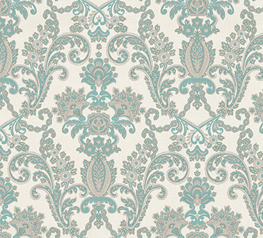 DAMASK ORNAMENTAL