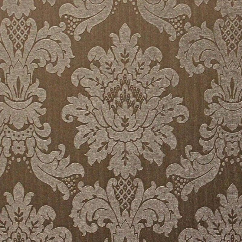 MESSINA DAMASK VINTAGE