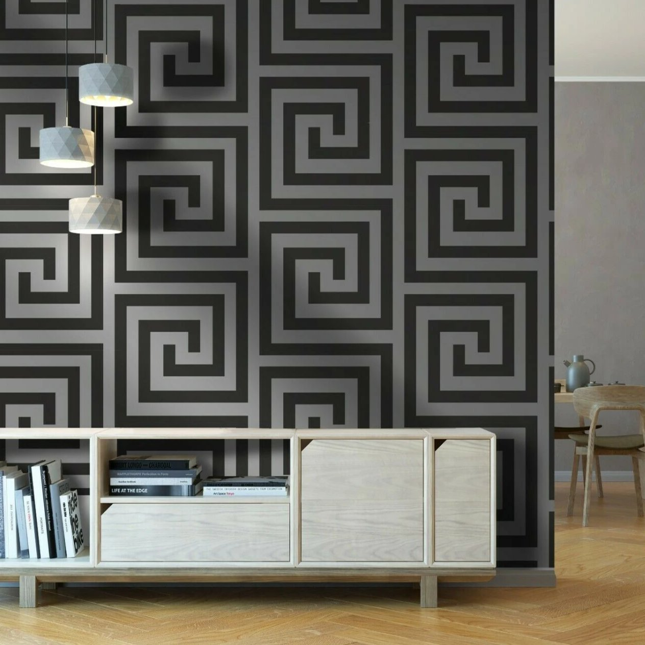 Sarah Interiors Collection Of Latest Wallpapers Mirrors Rugs Blinds Paints