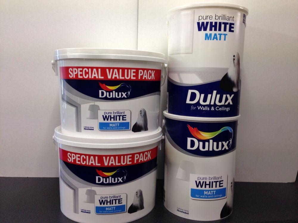 EMULSION WHITE
