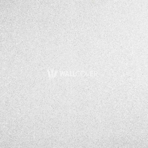 SEQUIN SPARKLE WHITE