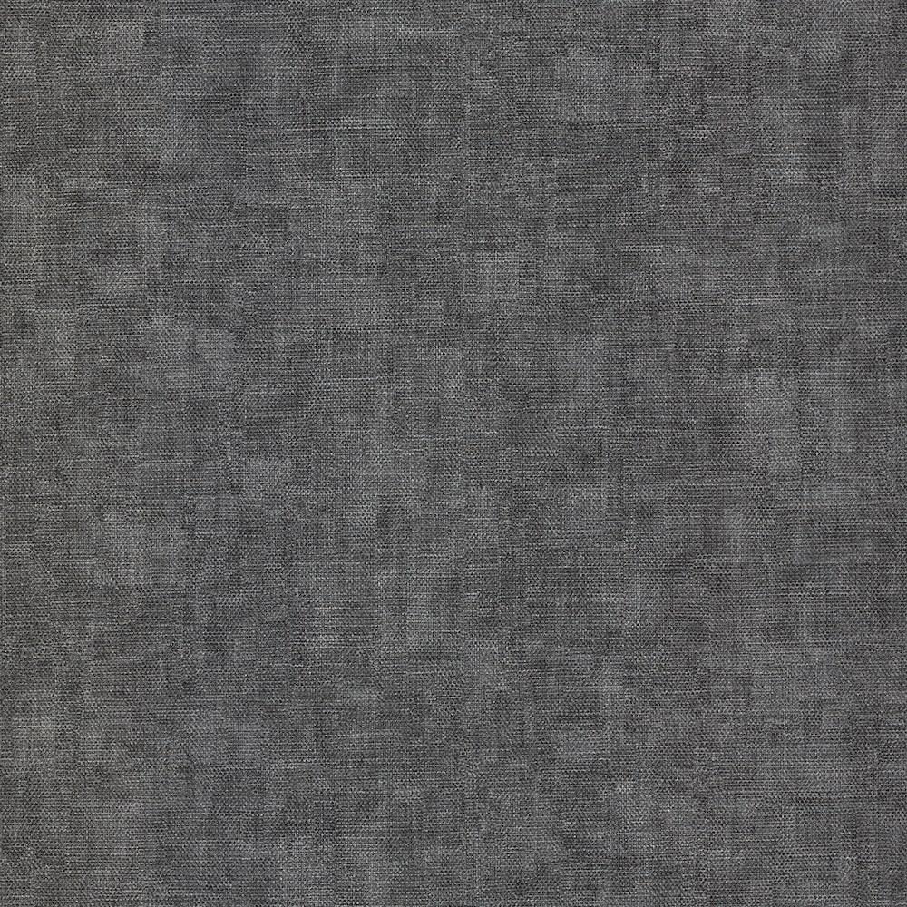 FINE DECOR MILANO 9 TEXTURE CHARCOAL WALLPAPER