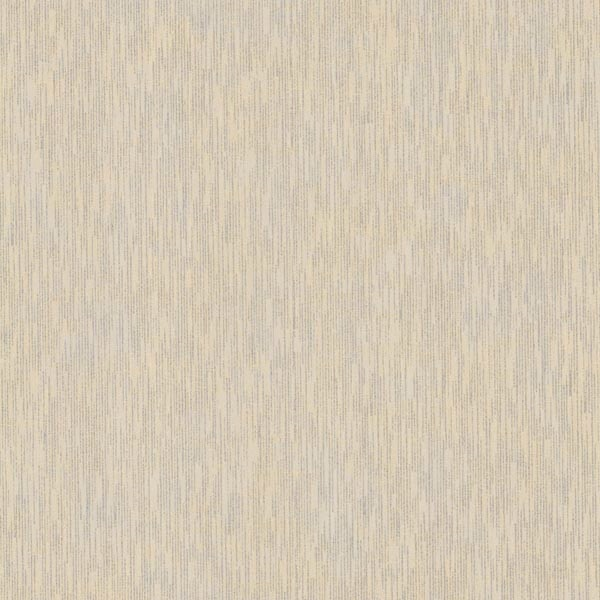 SPARKLE CHANDRA GOLD