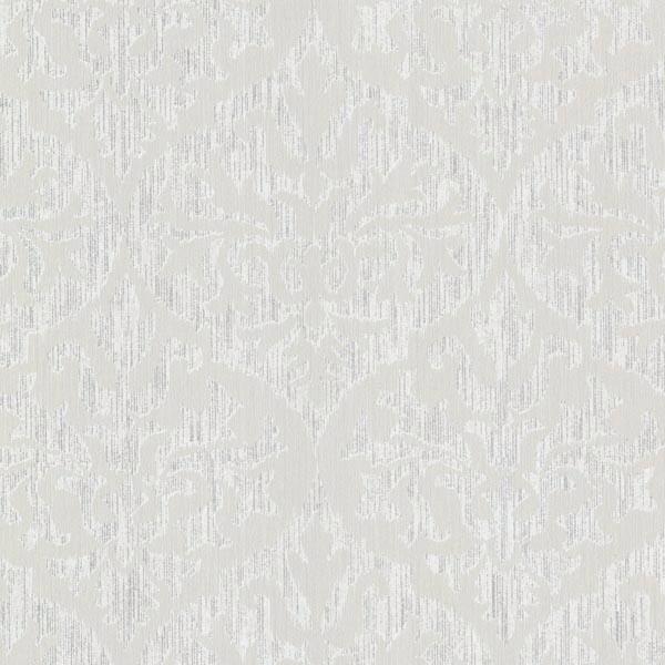 SPARKLE SUMATRA