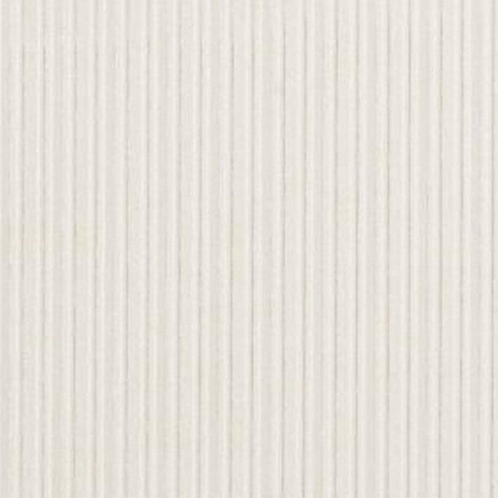 ARRAN WHITE