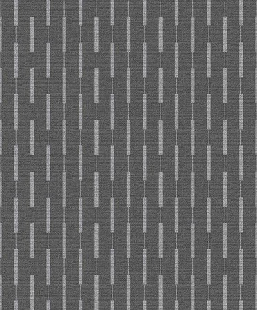 SPARKLE GLITTER BLACK DASH TEXTURED WALLPAPER