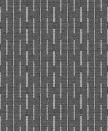 SPARKLE GLITTER BLACK DASH TEXTURED WALLPAPER