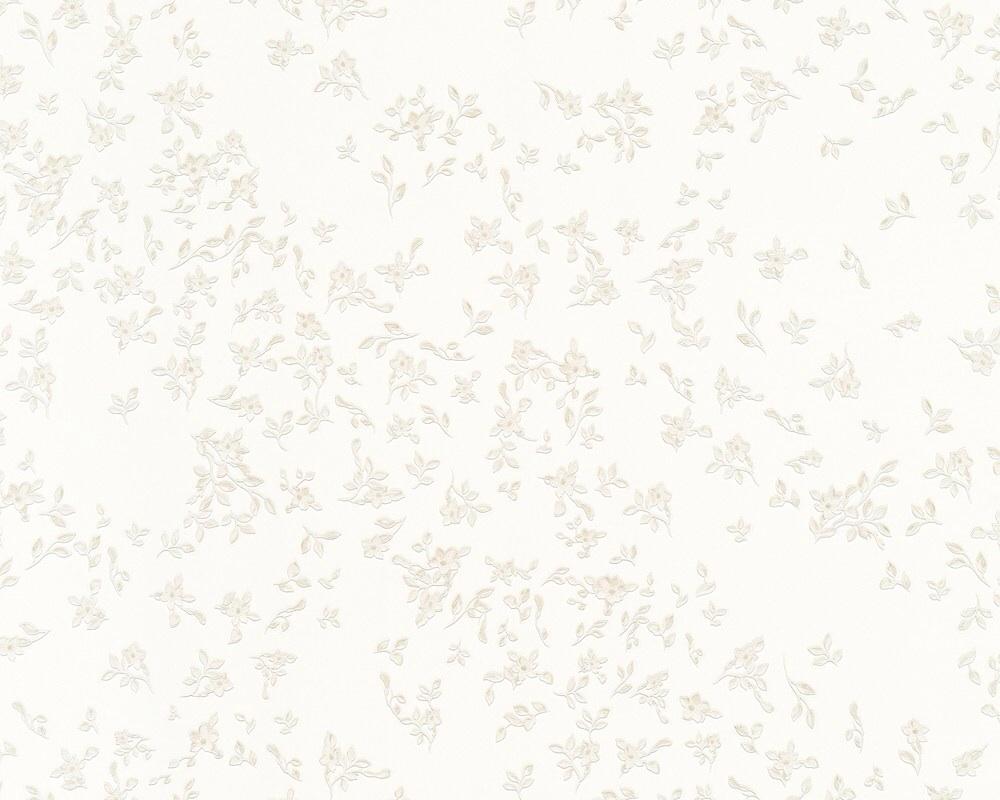 VERSACE BAROCCO FLOWERS