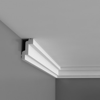 BASIXX COLLECTION CORNICE MOULDINGS