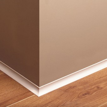 CORNICE MOULDINGS SKIRTING