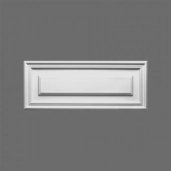 DOOR PANELS BYBLOS