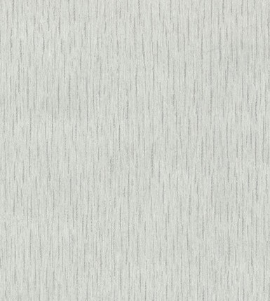 COMO GREY / SILVER TEXTURE WALLPAPER