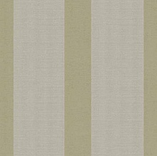 WIDE STRIPE OLIVE