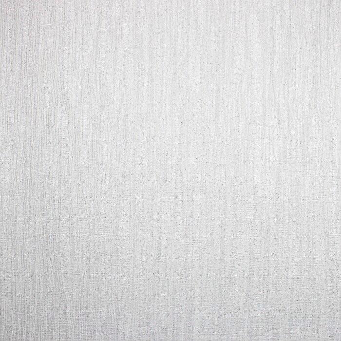 MILANO TEXTURE PLAIN WHITE