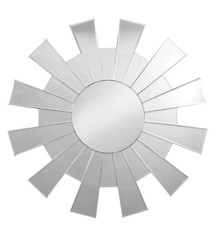 PRESTIGE SUN MIRROR