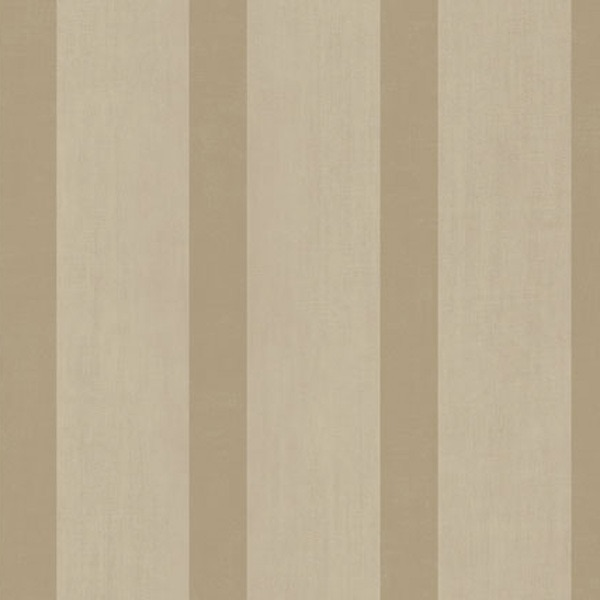 JASMIN STRIPE GOLD