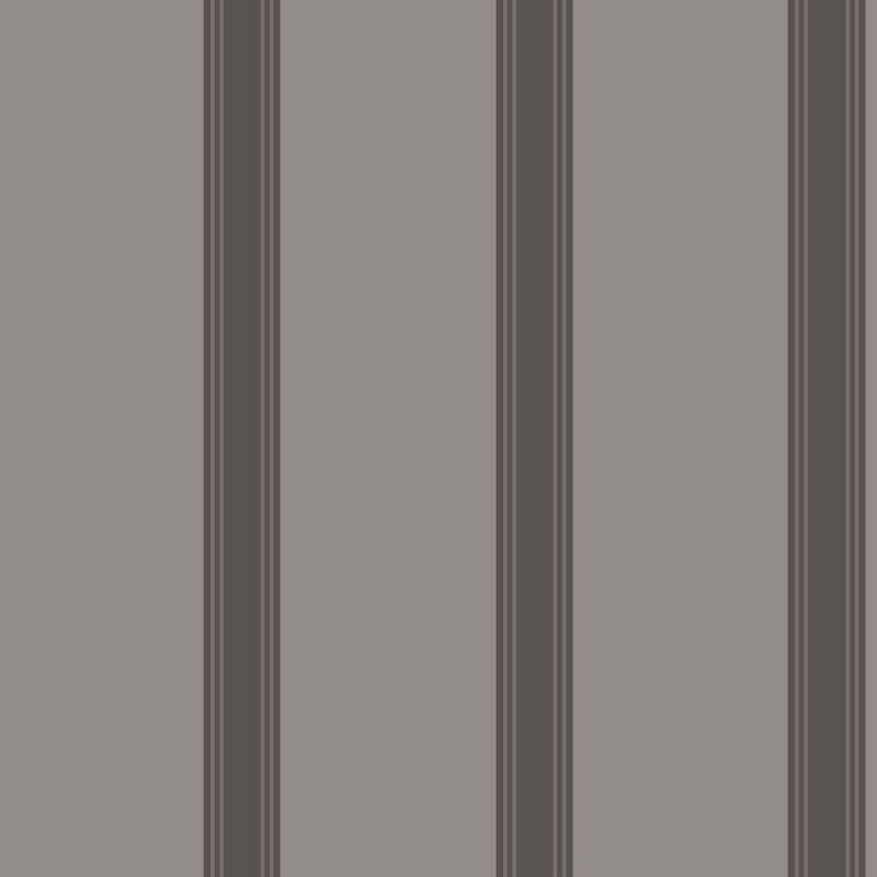 ROYAL STRIPE PEWTER